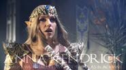 Jacqueline Goehner in videos (11)