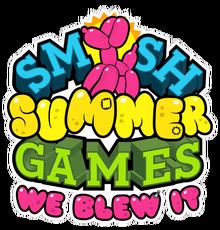 Ssg-wbi-logo.png