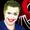 BATMAN BETRAYAL GAME (Board AF)