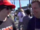 A Day in the Life of Smosh: YouTube SF Gathering