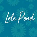 Lele Pond title card.png