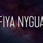 Safiya Nyguard title card.png