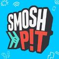 SmoshPit-logo-2