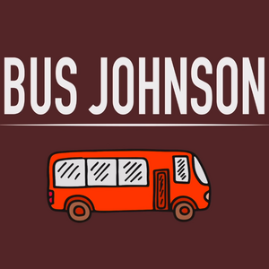 Bus Johnson title card.png