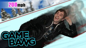 """The video thumbnail featuring Matthew Sohinki (commonly referred to as just """"Sohinki"""")"""
