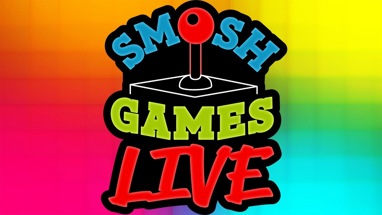 FOR HONOR & GANG BEASTS!