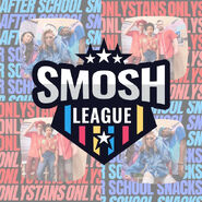 SmoshLeague