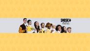 Smosh channel banner August 2021