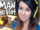 FALLING ON OUR FACES W/ OMGITSFIREFOXX