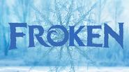 OLODisneyMovies Froken title card