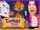 TWILIGHT SAGA BOSS FIGHT (Maricraft: Twilight Saga)