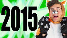 BEST of 2015 REMIX.jpg