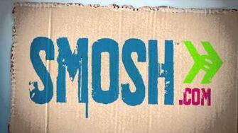 SMOSH_SHUT_UP_SOUND