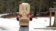Boxman's Christmas thumb