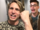 CALLING OUT LOGAN PAUL, JAKE PAUL, JENNA MARBLES, AND THE REST OF YOUTUBE!