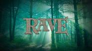OLODisneyMovies Rave title card