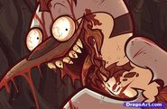 Zombie-mashup-mordecai-regular-show