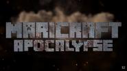 MaricraftApocalypse