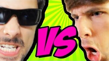Epic Teeny Battle!.jpg