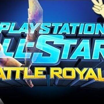PLAYSTATION ALL-STARS BETA.jpg