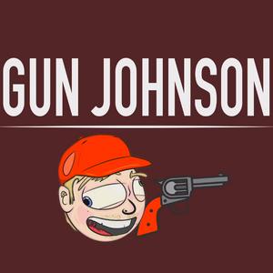 Gun Johnson title card.png