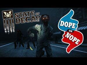 Drake VS The Zombies logo.jpg