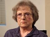 Sharon Hecox