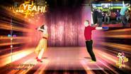 JUST DANCE 4 HILARITY! Punishment 2