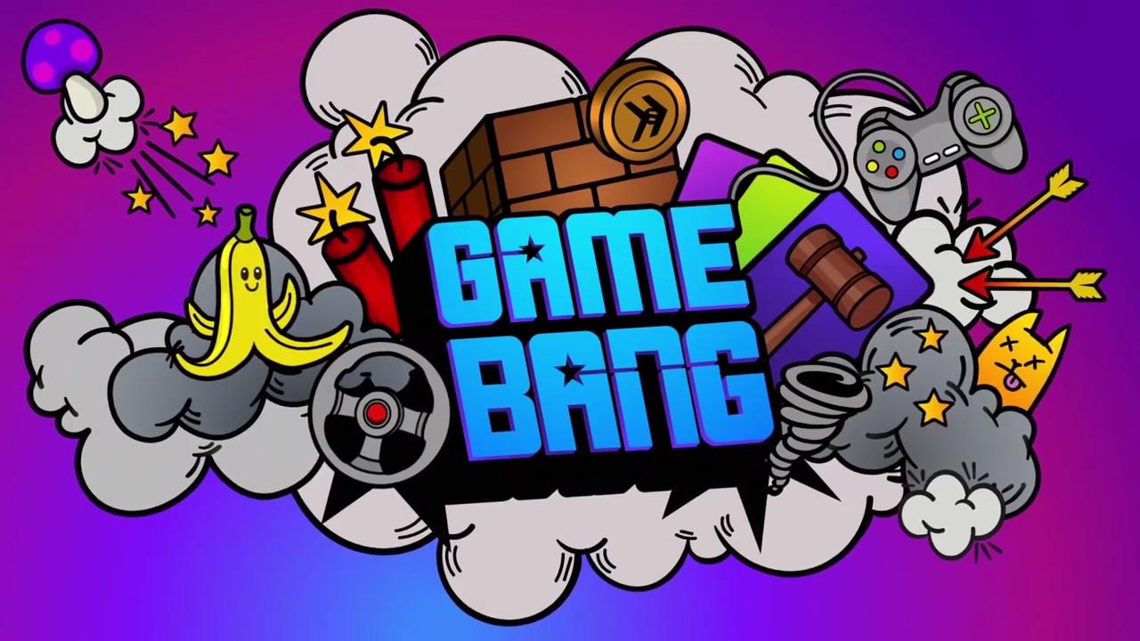 Game Bang