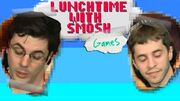 Lunchtime with Smosh Games.jpg