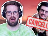 Why Joven Should Be Cancelled - SmoshCast Highlight 24