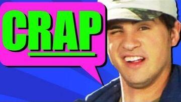 That Damn Rap Music.jpg