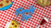 FamilyStyle.png