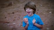 FoodBattle201478