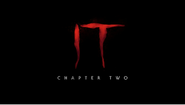 If Movies Were Real 6 It Chapter 2 title card