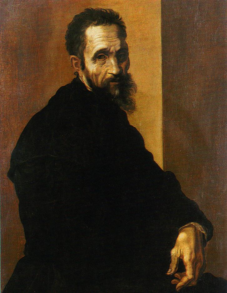Michelangelo Buonarotti.png