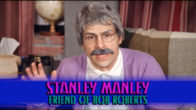 Stanley Manley.png