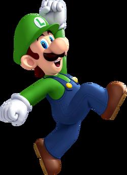 Luigi (NSMBU).png