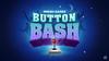 Button Bash.png