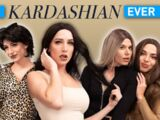 Every Kardashian Ever
