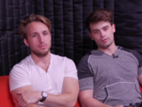 The Damien & Shayne Show