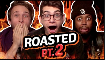 FANS ROAST US AGAIN! (The Show w- No Name.png