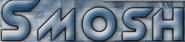 Smosh.com 2005 logo cropped