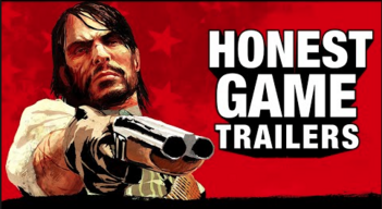 Red Dead Redemption.png