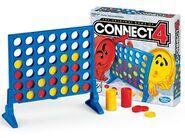 ConnectFour