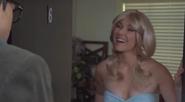 Brittni Barger in videos (12)