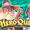 HEROQUEST FINALE! (Board AF)