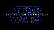 If Movies Were Real 6 Star Wars title card