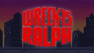 OLODisneyMovies Wreck-Is Ralph title card