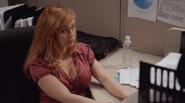Brittni Barger in videos (16)
